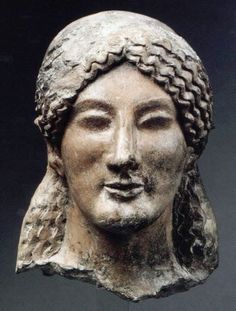 Persephone-of-Agrigento.jpg (480×634)