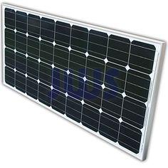 160Watt Solarpanel 12 Volt Monokristallin JWS https://www.amazon.de/dp/B00KXNMM7S/ref=cm_sw_r_pi_dp_x_htubyb99JXGYH