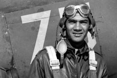 The remains of a New York pilot killed during World War II are the first of the 27 Tuskegee Airmen listed as missing in action to be identified, the Pentagon announced Thursday.The Defense POW/MIA … American War, American History, American Soldiers, University Of New Orleans, Tuskegee Airmen, Military Officer, Military Life, National Cemetery, World War Ii