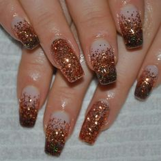 .@nailsbyeffi | #nails #naglar #nailswag #nails2inspire #nailart #nagelkonst #nagelteknolog #... | Webstagram