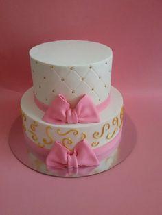 1000 Images About Torte Za 18ti Rodjendan On Pinterest