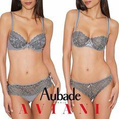 AUBADE underwear 2017에 대한 이미지 검색결과