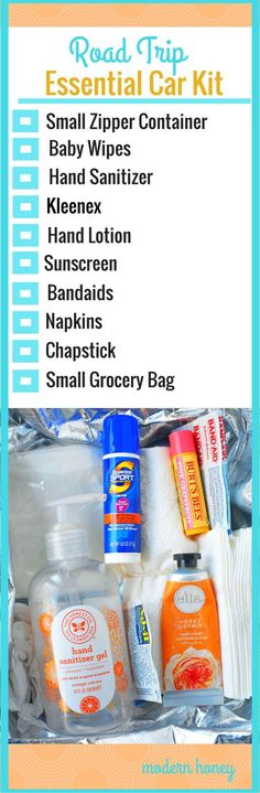 60 Ideas car camping checklist road trips for 2019 Road Trip With Kids, Family Road Trips, Family Travel, Family Vacations, Car Camping Essentials, Camping Checklist, Camping List, Truck Camping, Camping Meals