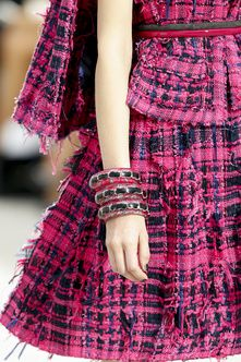Chanel 2014