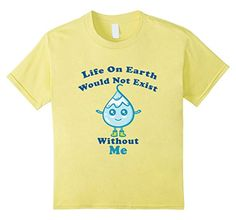 Kids Life On Earth Would Not Exist Without Me Tshirt 4 Le... https://www.amazon.com/dp/B072PCYB51/ref=cm_sw_r_pi_dp_x_XcSizbGQW4392