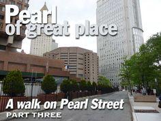 http://forgotten-ny.com/2016/07/pearl-street-manhattan-part-3/