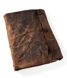 Book over 1200 years old, found in an Irish bog! This is the Faddan More Psalter Front Cover.  Just amazing