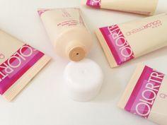 Resenha do BB Cream ColorTrend, da Avon, que promete 8 benefícios, tem proteção solar, hidrata e é indicado para todos os tipos de pele, inclusive oleosas!