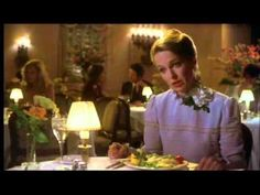 jill eikenberry in a scene from arthur. nearly every funny line from the film in this 6 minute clip.