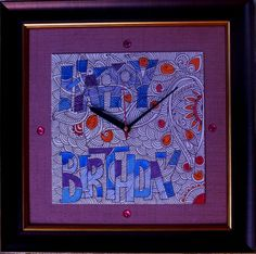 designer clock Clock, Wall, Design, Home Decor, Watch, Decoration Home, Room Decor, Clocks