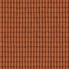 texture_tuiles_by_gilubyor-d54tuds.jpg (900×900)