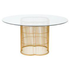 Mercer41™ Dining Table
