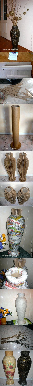 Vase       Vase