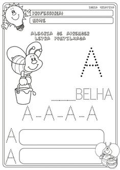 Numbers Kindergarten, Preschool Math, Fairy Tales For Kids, Alphabet Worksheets, Toddler Learning, 9 Year Olds, Educational Games, Coloring Pages, Activities For Kids
