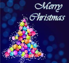 e card free happy new year