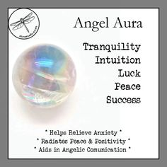 Angel Aura Quartz Tumbled Stones for Aura Cleansing – Zinzeudo Infinite Wellness