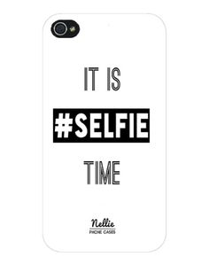 #selfie #beauty