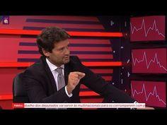 A discussão Maldita de 2017 em Portugal caiu nos subúrbios de Loures, Portugal. [nota: como se sabe, este candidato autárquico perdeu as eleições a que concorrera.]