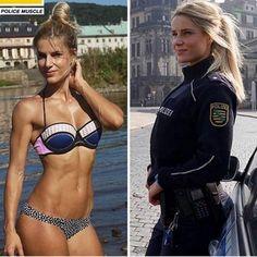 Welt sexiest Frauen deutscher Teenager — foto 14