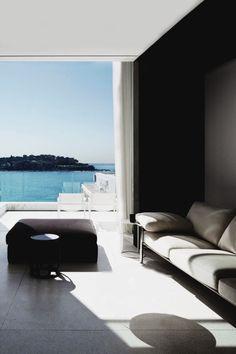 envyavenue:  Bondi House
