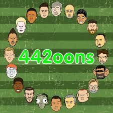 Image result for 442oons