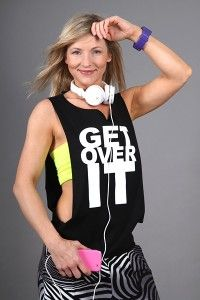 Get Over It Black- http://www.2skin.dk/p/477/get-over-it-black