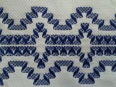 Hand Embroidery Design Patterns, Crochet Patterns, Swedish Weaving Patterns, Swedish Embroidery, Bargello, Darning, Crotchet, Rococo, Pattern Design