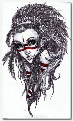 #tattoodesign #tattoo heart devil tattoo, tree tattoo stencil, school girl tattoo, chad michael murray tattoo, hibiscus tattoo outline, cartoon wolf tattoo, feminine tattoos with meaning, hawaiian hibiscus meaning, whale tattoo designs, tattoo rib cage pain, lion girl tattoo, egyptian foot tattoos, tattoo skorpion 3d, dot tattoo designs, girly tattoos arm, tattoo mehndi designs for hands