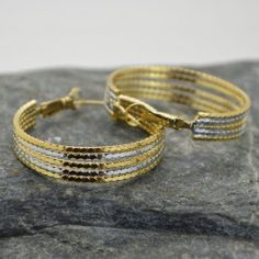 ΣΚΟΥΛΑΡΙΚΙΑ ΓΥΝΑΙΚΕΙΑ ΚΡΙΚΟΣ ΠΛΕΚΤΟΣ Bracelets, Jewelry, Jewlery, Jewerly, Schmuck, Jewels, Jewelery, Bracelet, Fine Jewelry