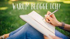 #blogger #blog #germany #deutsch #geschichte #love #myway