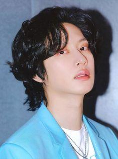 Kim Heechul, Lee Donghae, Super Elf, Lovely Complex, Donghae Super Junior, Kpop, Anime, Super Junior Members, Drawings