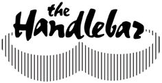 The Handlebar, Greenville, SC  Off to see Tim and Mollie O'Brien and Rich Moore for my first trip to The Handlebar.