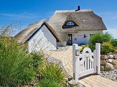 Kranichsruh auf Zinnowitz: 3 Schlafzimmer, für bis zu 6 Personen. Ferienhaus,Ferienwohnung,Zinnowitz,Usedom,Ostsee, Sauna,Kamin,Whirlpool,Wellness | FeWo-direkt