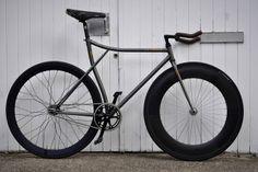 4 brick lane bikes