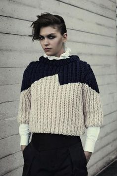 strenghth line,  géométrique,  geometric, linge force, fashion ispiration, inspiration de mode , print , imprimé  pull, pullover ; sweater
