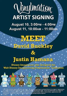 mickeys-of-glendale-d23-expo-shopping-feat2