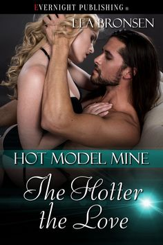 Hi and thank you so much for hosting the third and last book of the Hot Model Mine trilogy! Blurb: After sexy cover model Yushka proposed, life is more turbulent than ever for erotic romance author… Romance Authors, Romance Books, Books 2016, Expecting Baby, Cover Model, New Theme, Ex Girlfriends, Hottest Models, Decir No