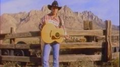 John Michael Montgomery - I Swear...I somehow forgot just how beautiful this song is