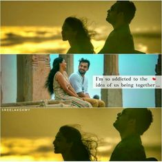 Waiting For Someone Quotes, Malayalam Quotes, I'm Sad, We Are Together, Aladdin, Movie Quotes, Couple Photography, True Love, Superman