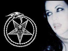 Siebenburgen - Vampyria (gothic & symphonic black metal from Sweden)