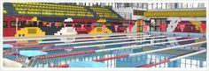 Lunedì riapre la piscina, lavori ultimati non solo per le pompe idrauliche