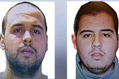 Les frères El Bakraoui seraient les deux kamikazes de l'aéroport de Bruxelles Check more at http://info.webissimo.biz/les-freres-el-bakraoui-seraient-les-deux-kamikazes-de-laeroport-de-bruxelles/