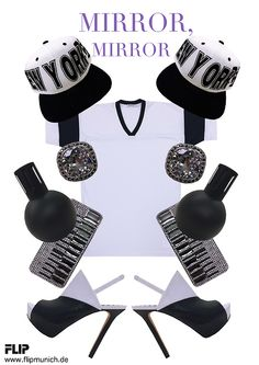 Superb Mirror Mirror Dress T by Alexander Wang Heels Alice Olivia