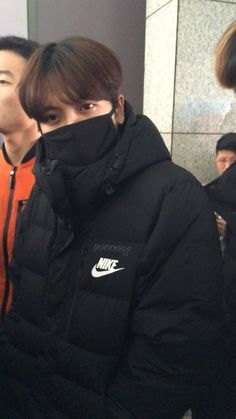 Jackson, even he wear mask he still cutie boy Jackson Wang, Got7 Jackson, Youngjae, Kim Yugyeom, Got7 Bambam, Jinyoung, I Hate Boys, Kim Jae Joong, My Sun And Stars