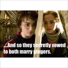 ^-^ even though most people were expecting them to be together after they watch the first movie for the first time XP