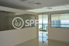Office for Rent in Al Nahda, Dubai at Own A Space #uae#dubai#property#realestate#alnahda