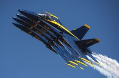 What a shot of the US Navy Blue Angels! Blue Angels Planes, Blue Angels Air Show, Us Navy Blue Angels, Landscape Photography Lens, The Last Leg, Native American History, Cool Photos, Amazing Photos, Fighter Jets