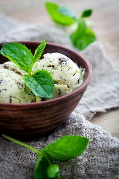 Top 10 Sweetest Ways To Celebrate National Ice Cream Day