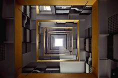 Vertical-Horizon-10-634x421