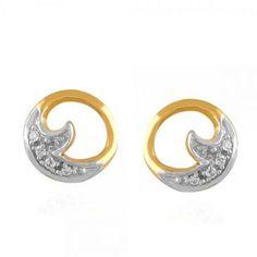 diamond-earring-by-gili-india-jewellery-18
